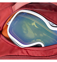 Osprey Kamber 22 - zaino scialpinismo