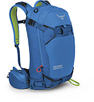 Osprey Kamber 32 - Rucksack, Blue