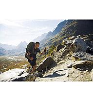 Osprey Kyte 36 - Zaino trekking