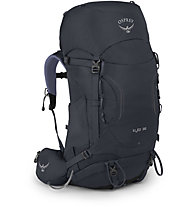 Osprey Kyte 36 - zaino trekking - donna, Grey