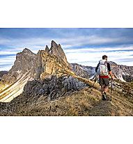 Osprey Levity 45 - zaino trekking