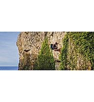 Osprey Mutant 22 - zaino alpinismo