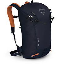 Osprey Mutant 22 - Alpinrucksack, Blue
