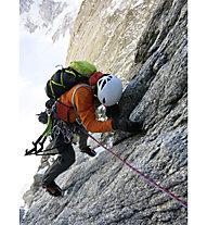 Osprey Mutant 38 - zaino alpinismo