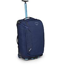 Osprey Ozone 75 - valigia/trolley, Blue