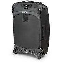 Osprey Ozone 75 - valigia/trolley, Black