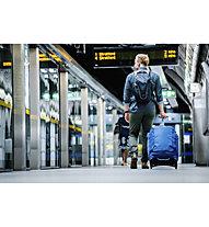 Osprey Ozone 75 - valigia/trolley
