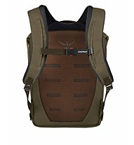 Osprey Pixel Port - Zaino Daypack
