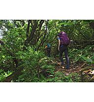 Osprey Renn 50 - zaino trekking - donna