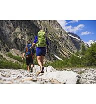 Osprey Sirrus 24 - zaino trekking donna