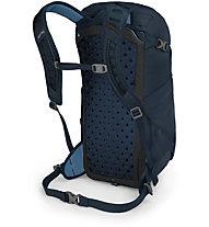 Osprey Skarab 22 - Wanderrucksack, Blue