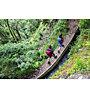 Osprey Skarab 30 - zaino alpinismo