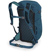 Osprey Skimmer 20 - Wanderrucksack, Blue
