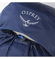 Osprey Stratos 24 - Wanderrucksack, Blue