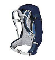 Osprey Stratos 26 - Rucksack, Blue