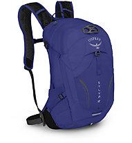 Osprey Sylva 12 - Rucksack - Damen, Purple