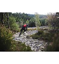 Osprey Syncro 12 - zaino escursionismo/bike