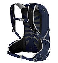 Osprey Talon 11 - zaino escursionismo e bici, Blue