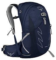 Osprey Talon 22 - zaino escursionismo e bici, Blue