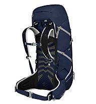 Osprey Talon 44 - Wanderrucksack, Blue