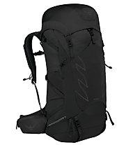 Osprey Talon 44 - Wanderrucksack, Black