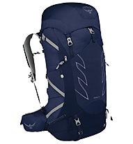 Osprey Talon 55 - Wanderrucksack, Blue