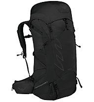 Osprey Talon 55 - Wanderrucksack, Black