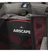 Osprey Talon Pro 20 - Wander/Bergsteigerrucksack, Black