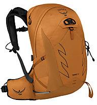 Osprey Tempest 20 - zaino escursionismo - donna, Orange