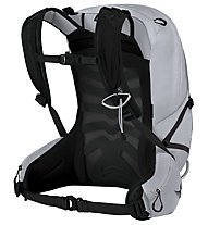 Osprey Tempest 20 - zaino escursionismo - donna, Grey