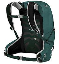 Osprey Tempest 20 - zaino escursionismo - donna, Green