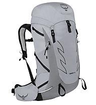Osprey Tempest 30 - zaino trekking donna, Grey