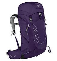 Osprey Tempest 30 - zaino trekking donna, Violet