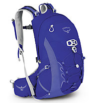 Osprey Tempest 9 - Rucksack - Damen, Blue