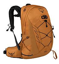 Osprey Tempest 9 - zaino escursionismo - donna, Orange