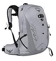 Osprey Tempest 9 - zaino escursionismo - donna, Grey