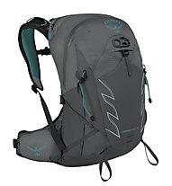 Osprey Tempest Pro 18 - zaino escursionismo/alpinismo - donna, Grey
