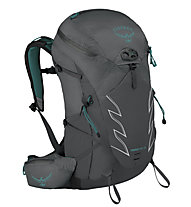 Osprey Tempest Pro 28 - Wander/Bergsteigerrucksack - Damen, Grey