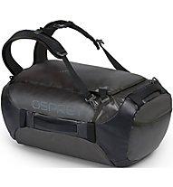 Osprey Transporter 40 - Reisetasche, Black
