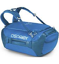 Osprey Transporter 40 - Reisetasche, Blue