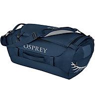 Osprey Transporter 40 - Reisetasche, Dark Blue