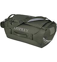 Osprey Transporter 40 - Reisetasche, Green