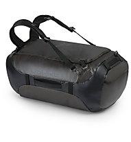 Osprey Transporter 65 - Reisetasche, Black