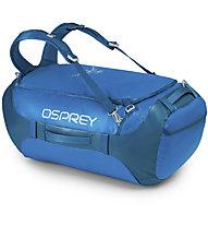 Osprey Transporter 65 - Reisetasche, Blue