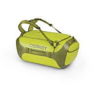 Osprey Transporter 65 - Reisetasche, Lime Green