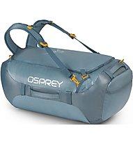 Osprey Transporter 65 - Reisetasche, Grey