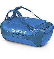 Osprey Transporter 95 -Reisetasche, Blue