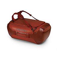 Osprey Transporter 95 -Reisetasche, Red