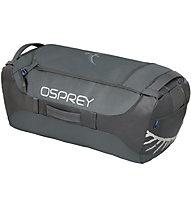 Osprey Transporter 95 -Reisetasche, Grey