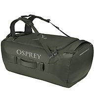 Osprey Transporter 95 -Reisetasche, Green